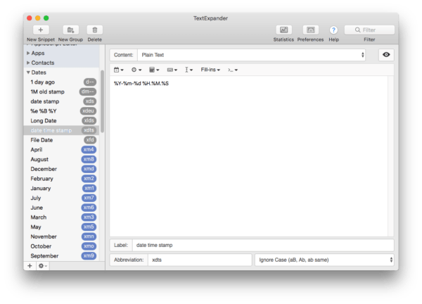 Automating Academic Workflows Macos 4