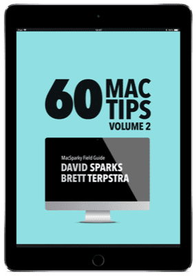 60 Mac Tips Review