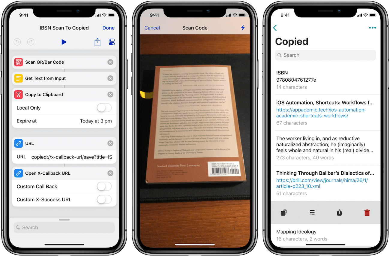 Ios Shortcuts Book Scanner.png