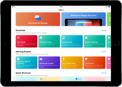 Ios Shortcuts Galleries And Resources.png